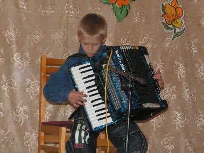 folk_instrument